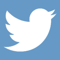 SFATwitter